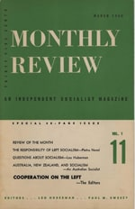 Monthly-Review-Volume-1-Number-11-March-1950-PDF.jpg
